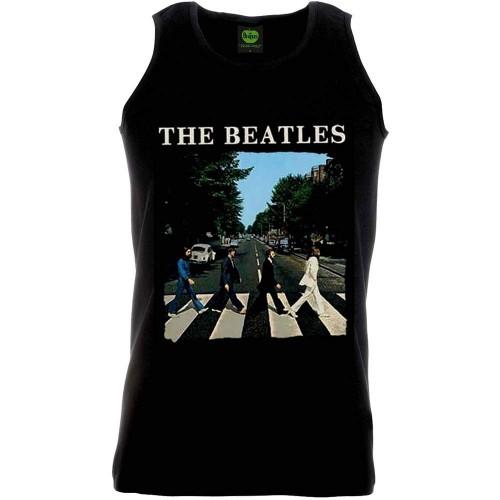 Maiou The Beatles Abbey Road