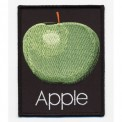 Patch The Beatles Apple Records