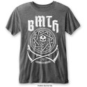 Tricou Bring Me The Horizon Crooked Young