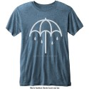 Tricou Bring Me The Horizon Umbrella
