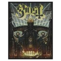 Patch Ghost Meliora