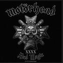 Patch Motorhead Bad Magic