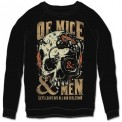 Bluză Of Mice & Men Leave Out