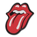 Patch The Rolling Stones Classic Tongue