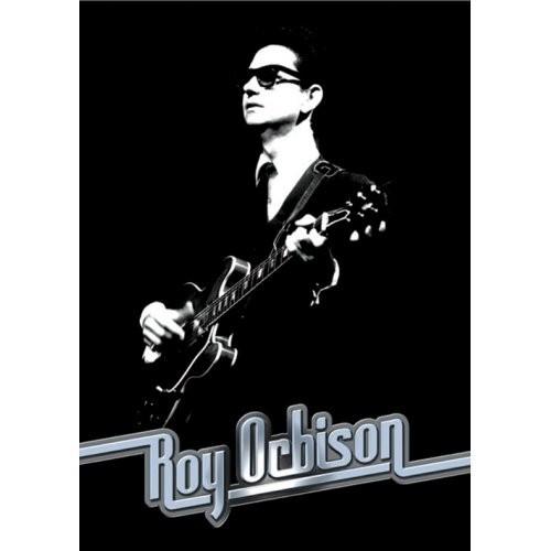 Carte Postală Roy Orbison This Time