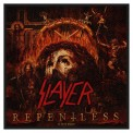Patch Slayer Repentless