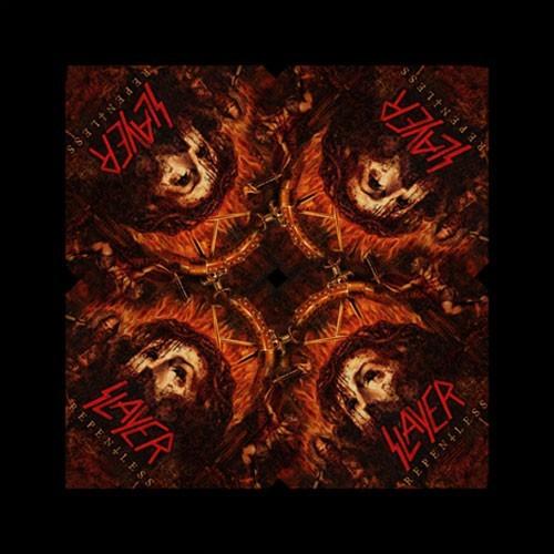 Bandană Slayer Repentless