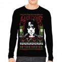 Bluză Alice Cooper Holiday