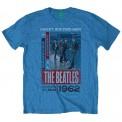 Tricou The Beatles Direkt aus England