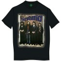 Tricou The Beatles Hey Jude