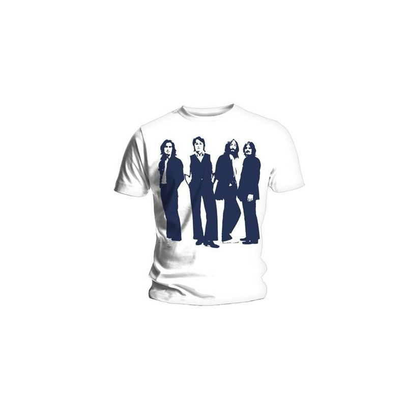 Tricou The Beatles Standing