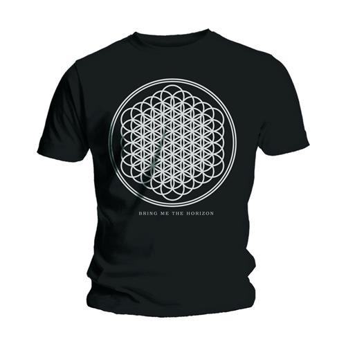 Tricou Bring Me The Horizon Sempiternal