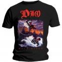 Tricou Dio Holy Diver