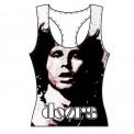 Maiou Damă The Doors Morrison Oversize