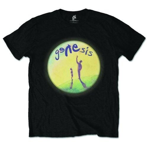 Tricou Genesis Watchers of the Skies