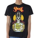 Tricou Ghost Blood Ceremony