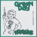 Patch Green Day Kerplunk