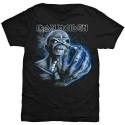 Tricou Iron Maiden A Different World