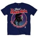 Tricou Jimi Hendrix Are You Experienced?