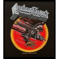 Patch Judas Priest Screaming For Vengeance