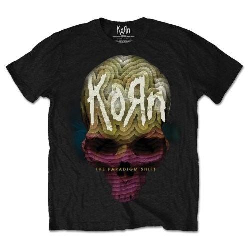 Tricou Korn Death Dream