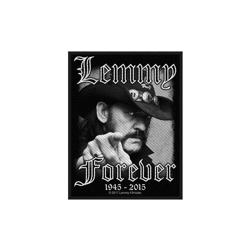 Patch Lemmy Forever