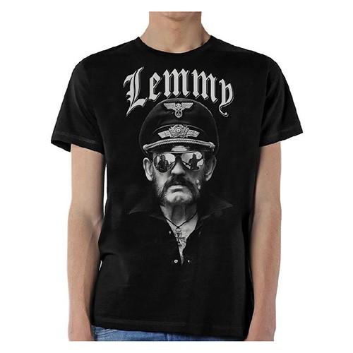 Tricou Lemmy MF'ing