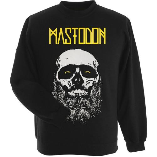 Bluză Mastodon Admat