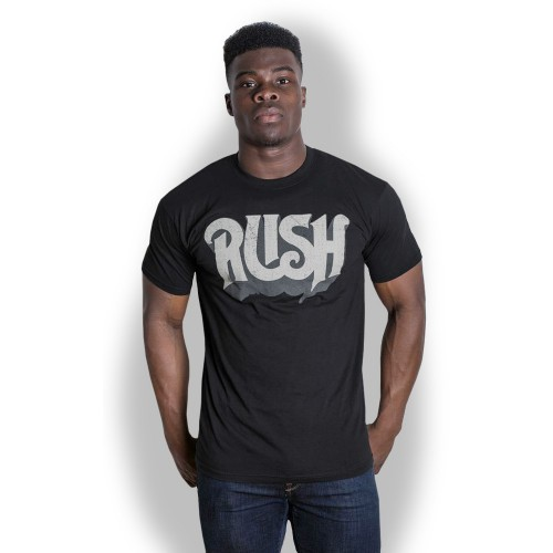 Tricou Rush Original