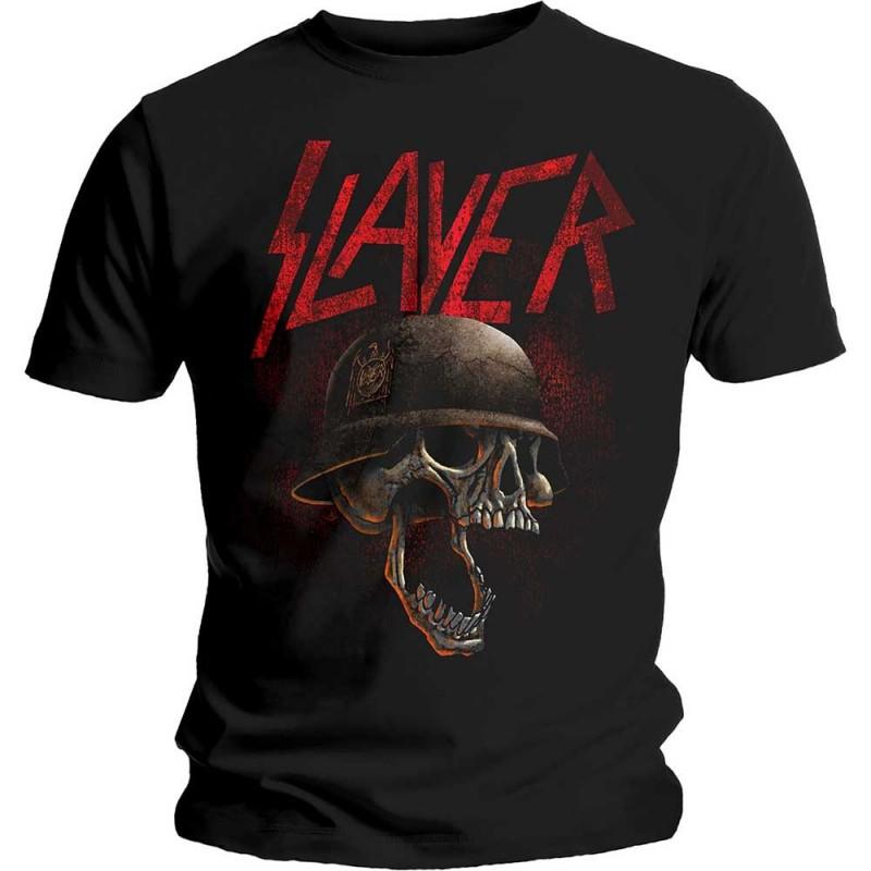 Tricou Slayer Hellmitt