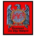 Patch Slayer Seasons In The Abyss