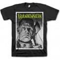 Tricou StudioCanal Frankenstein