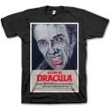 Tricou StudioCanal Scars of Dracula