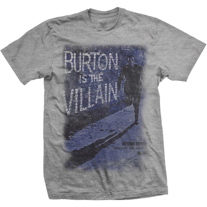 Tricou StudioCanal The Villain
