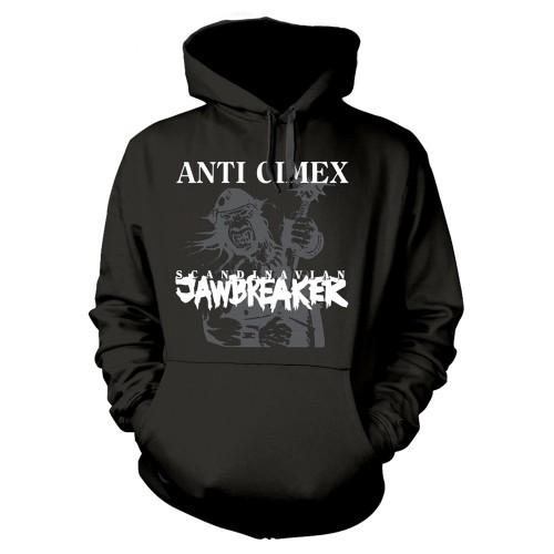 Hanorac Anti Cimex Scandinavian Jawbreaker