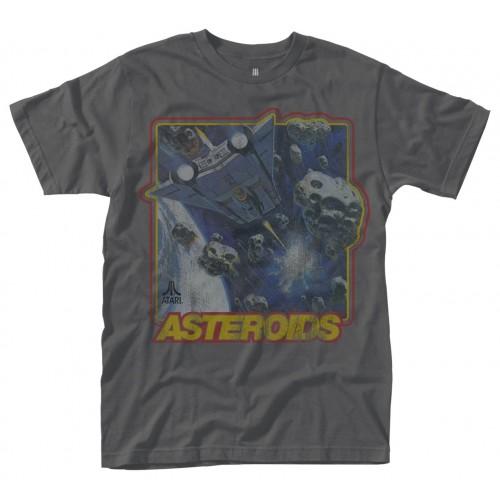 Tricou Atari Asteroids