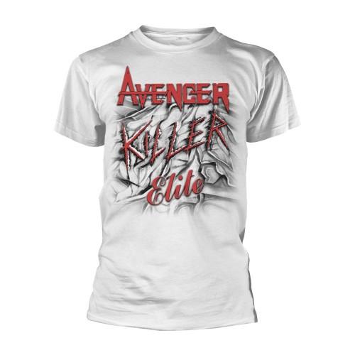 Tricou Avenger Killer Elite