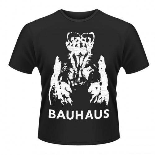 Tricou Bauhaus Gargoyle
