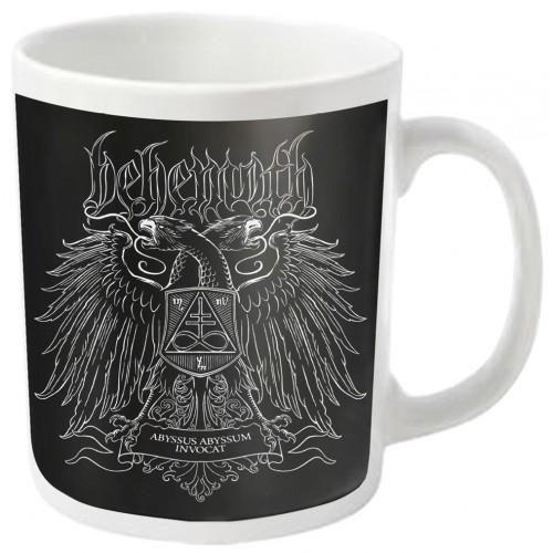 Cană Behemoth Abyssum