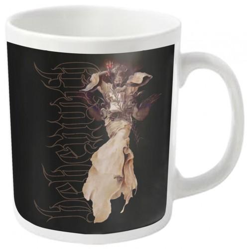 Cană Behemoth Angel