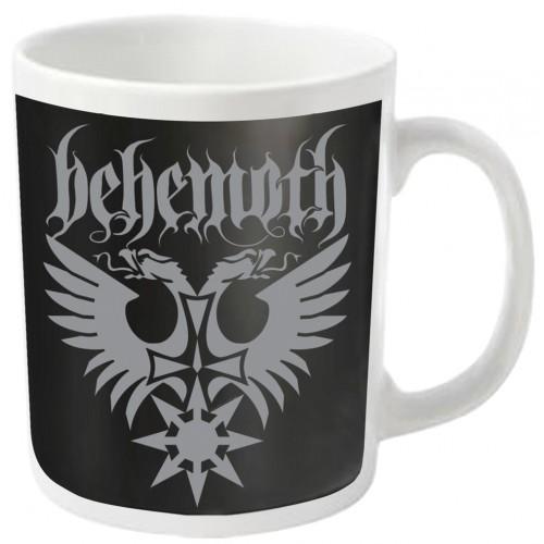 Cană Behemoth New Aeon