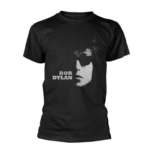 Tricou Bob Dylan Face