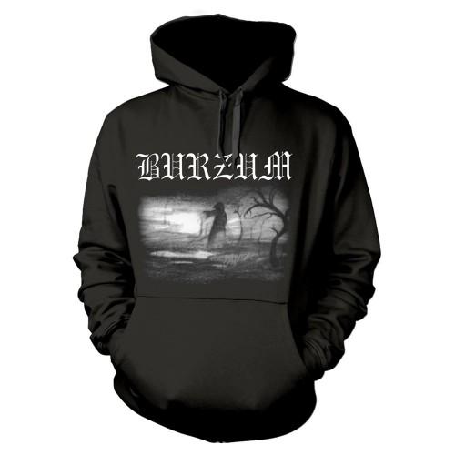 Hanorac Burzum Aske 2013