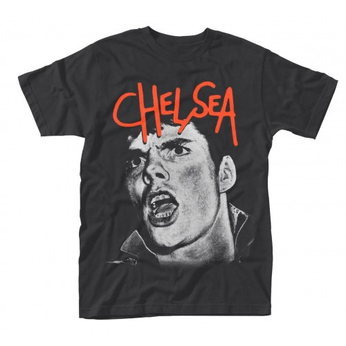 Tricou Chelsea Right To Work