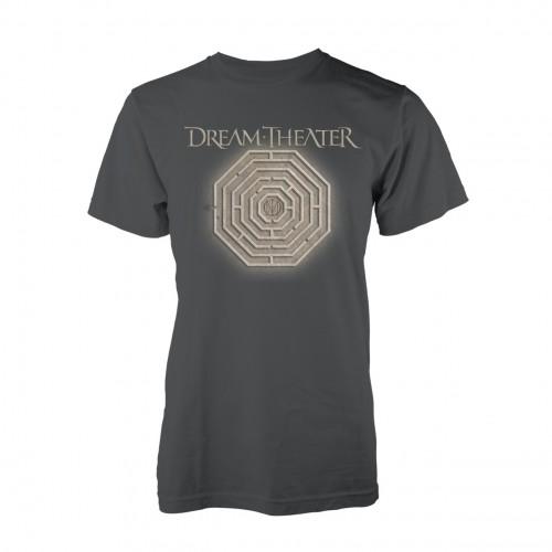 Tricou Dream Theater Maze