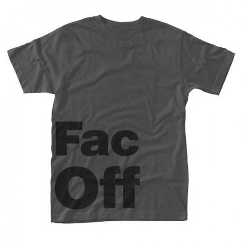 Tricou Factory 251 Fac Off