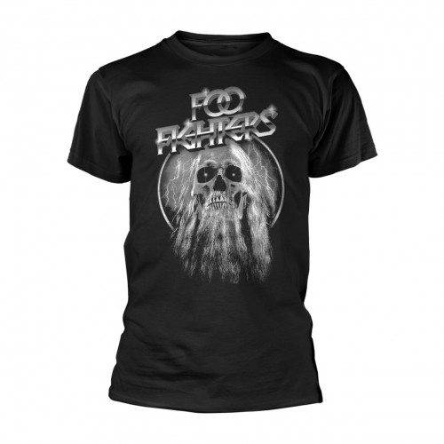 Tricou Foo Fighters Elder
