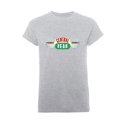 Tricou Friends Central Perk