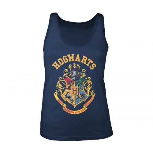 Maiou Damă Harry Potter Crest