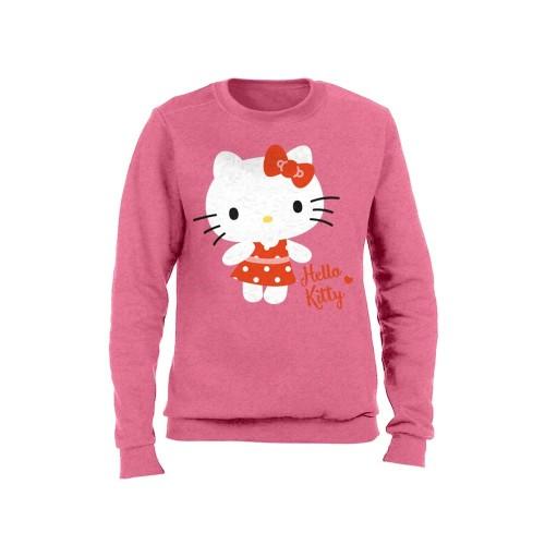 Bluză Hello Kitty Polka Dots